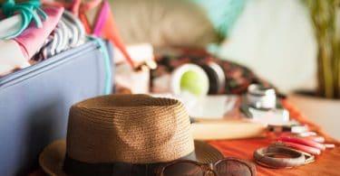O que levar na mala para Florianópolis