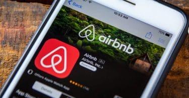 Airbnb Florianópolis
