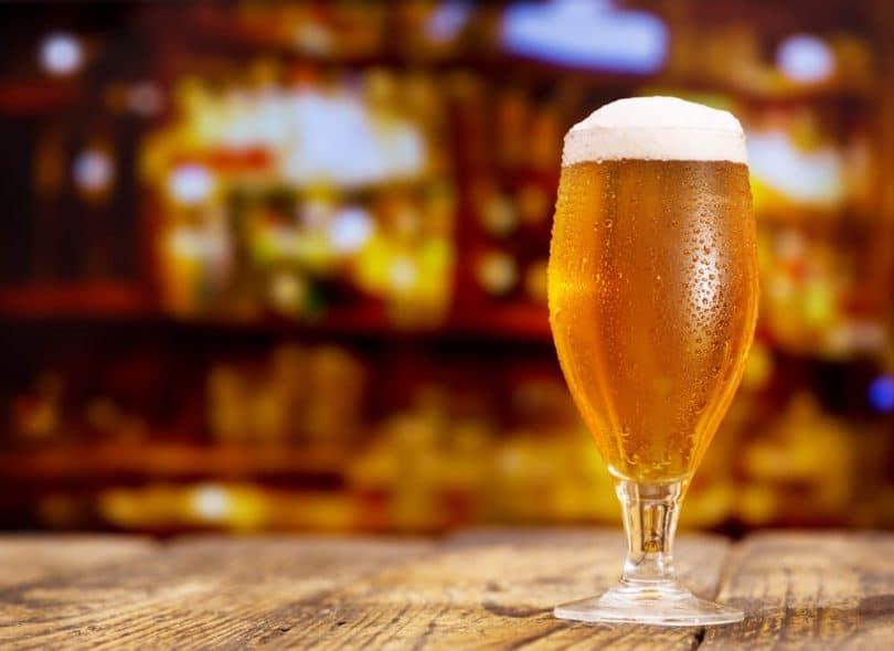 Cervejarias de Blumenau