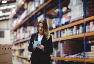 Ideias para promover a redução de custos nas empresas